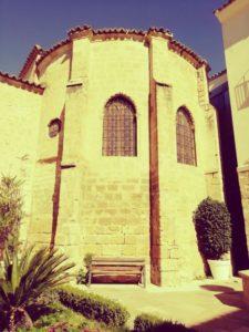 Iglesia de San Pedro 4 peq 225x300 - La Iglesia de San Pedro de Úbeda
