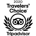 Tripadvisor Travelers Choice 150x150 - Inicio