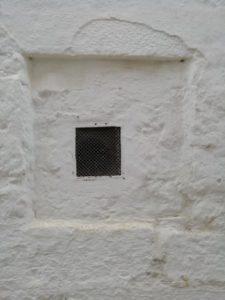 Casa Cuna de Ubeda 3 225x300 - La Casa Cuna y los niños expósitos de Úbeda