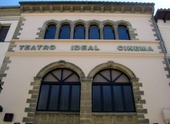 teatro ideal cinema 550x400 - Inicio